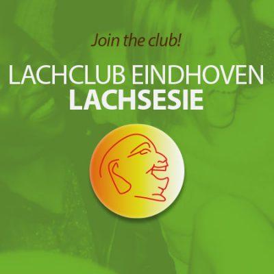 Lachclub Eindhoven - Lachsessie
